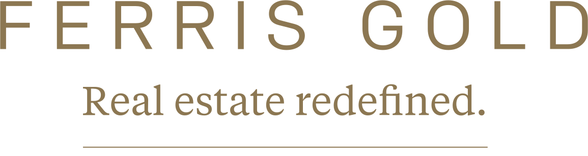 Ferris Gold - Real Estate Redefined
